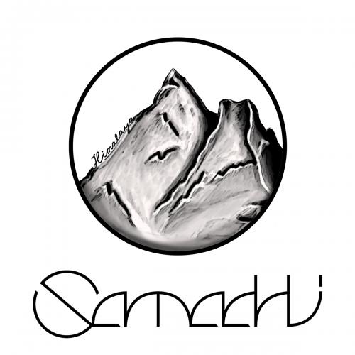 CoverSam_Himalaya